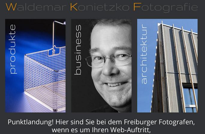 waldemar-konietzko-fotograf-in-freiburg